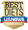 best nutritionist usa