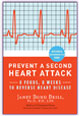 Buy Prevent a Seconds Heart Attack Book