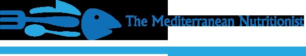 mediterranean diet nutritionist