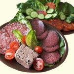 Disadvantages of Eating Red Meat – Mediterranean Diet Benefits