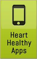 Heart Healthy Foods and Fitness Plans