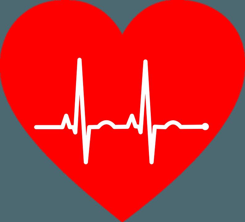 Preventing Heart attacks through Mediterranean diet