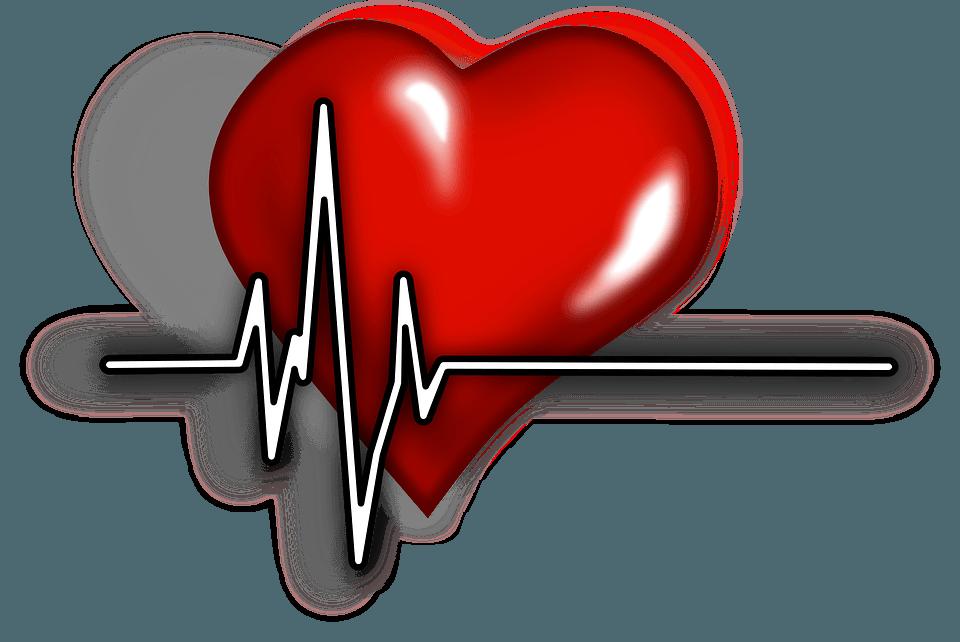 Mediterranean Diet for Heart Health